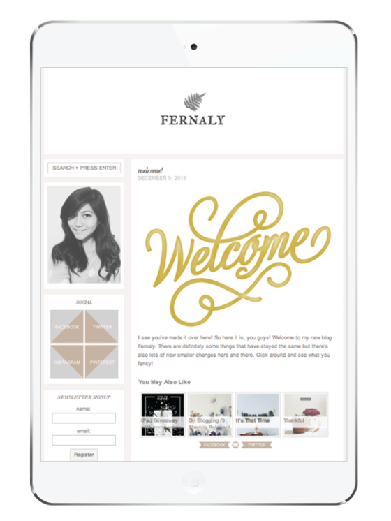 fernaly-blog-preview